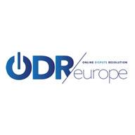 odr_europe_logo_new