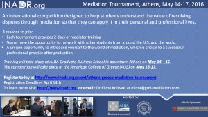 MediationTournament_Athens