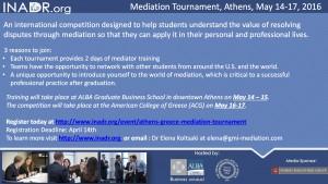 MediationTournament_Athens