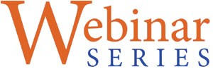 webinar-series